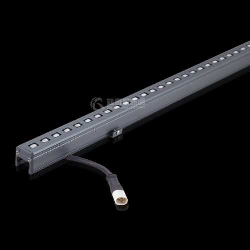 DMX512線條燈